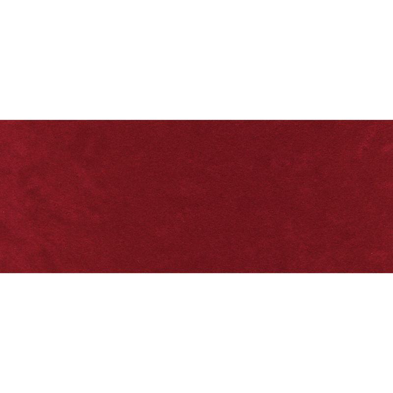 OT01 一筆箋 red