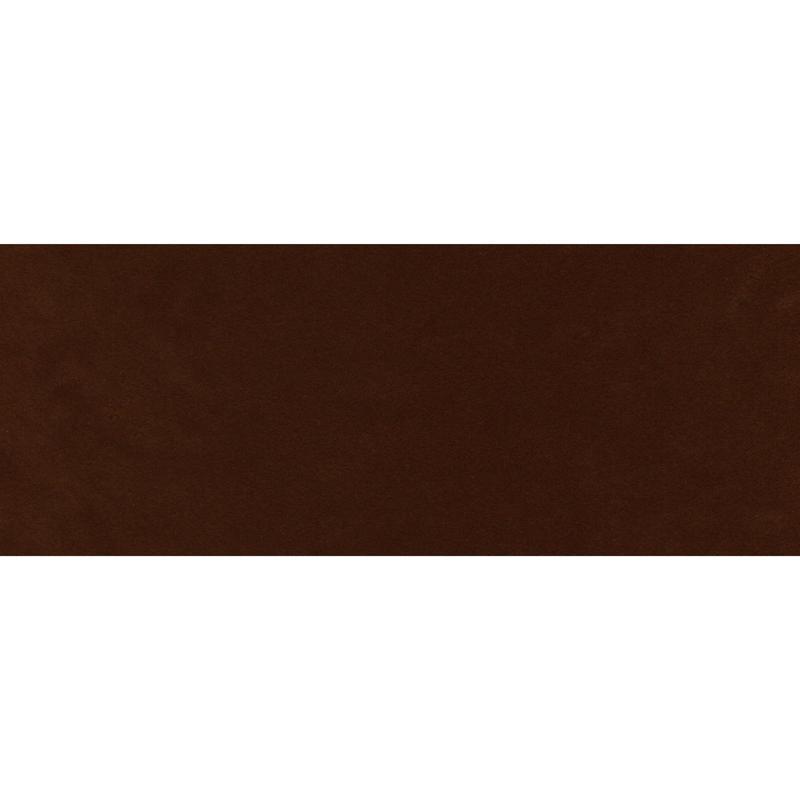 OT03 一筆箋 brown
