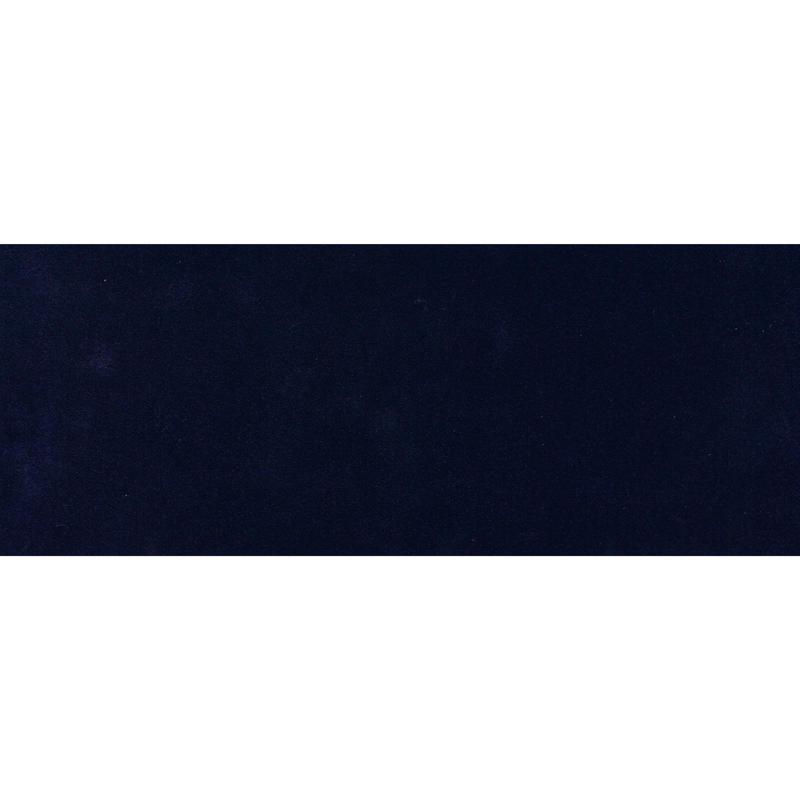 OT02 一筆箋 blue