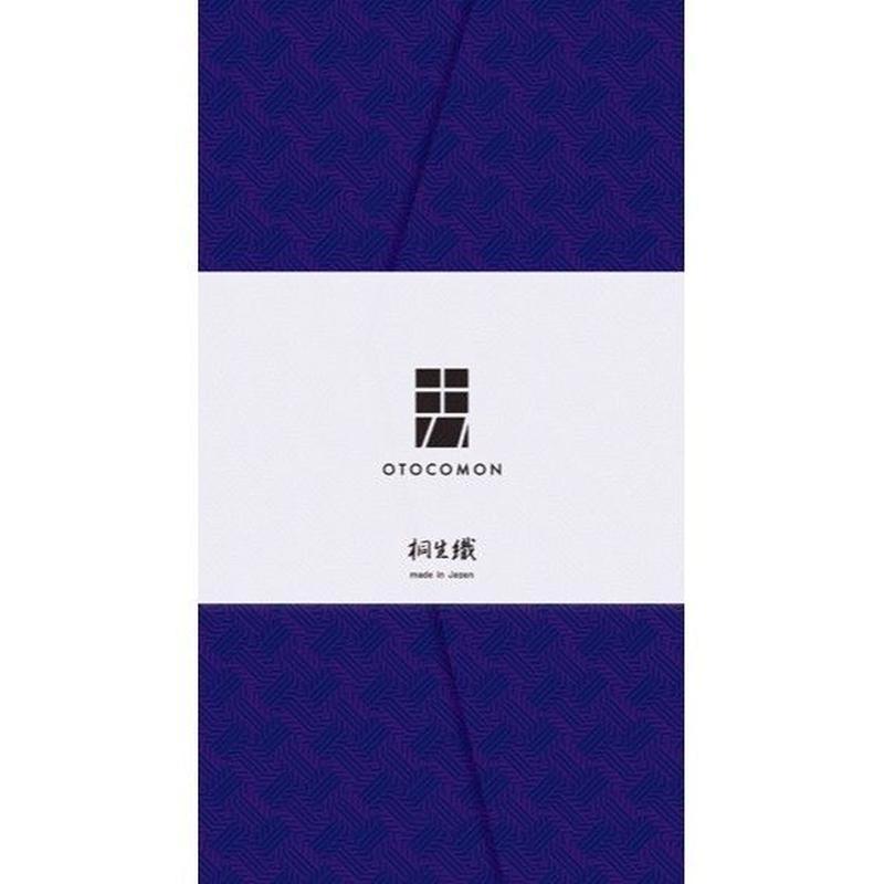 OT17 袱紗 purple