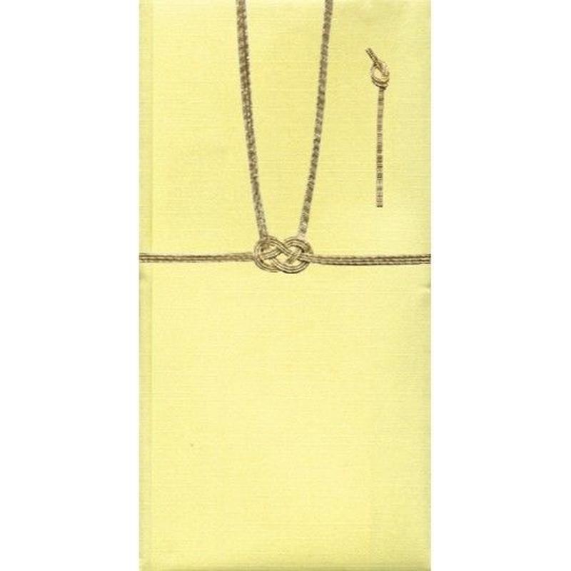 STJV0059 GIFT ENVELOPE SMART pearl gold