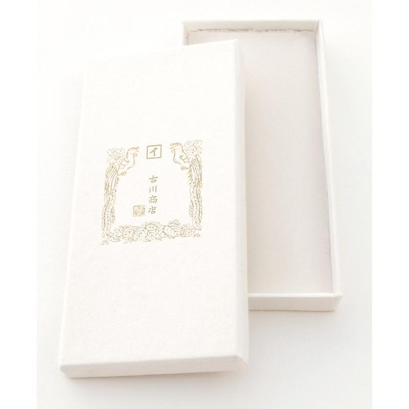 FSP004 鳳凰の手紙 一筆箋