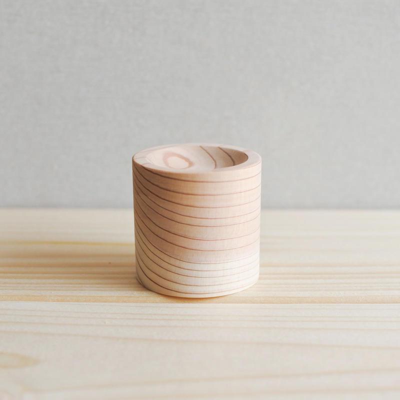 SHIZQ SLEEPING FOREST 神山杉特製ディフューザー 単品