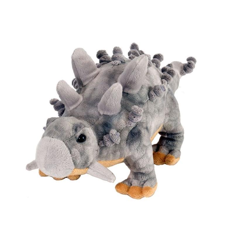 """アンキロサウルス 10"""" 15587"""