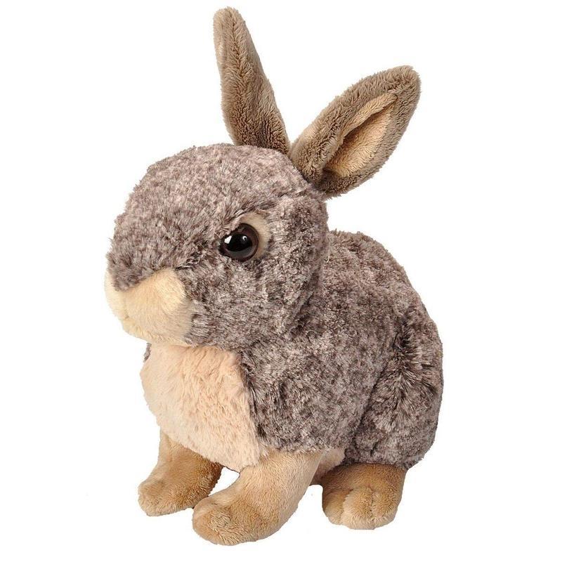 """ウサギ  12"""" 13461"""