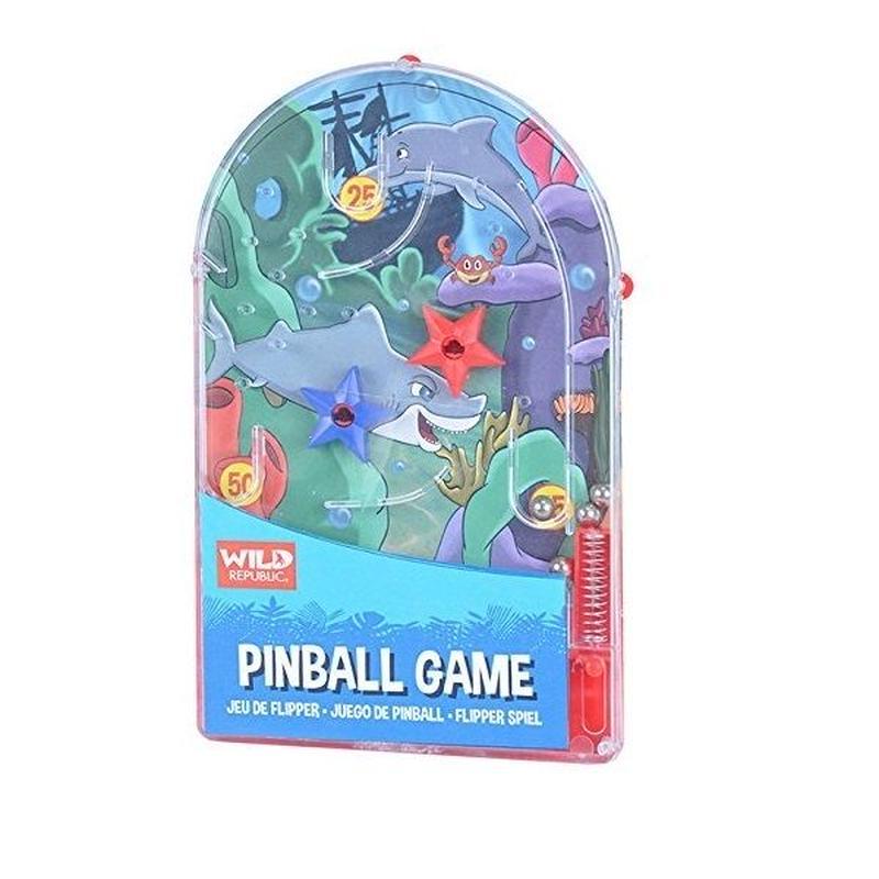 ピンボール シャーク 22101