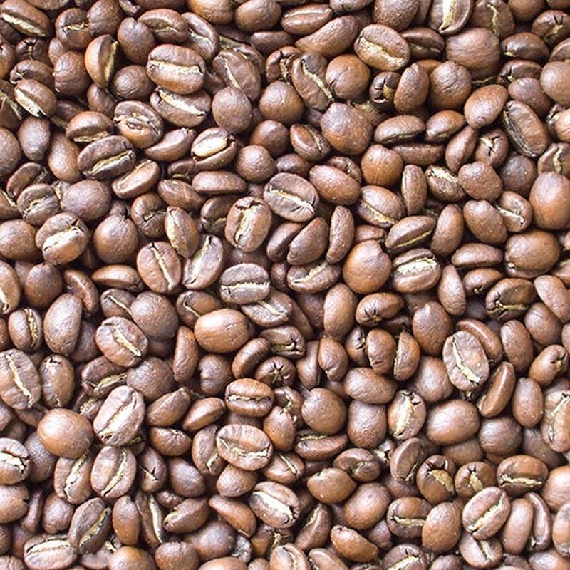 自家焙煎コーヒー豆 ハイチ・CMIAマールブランシュ ミディアムロースト 100g