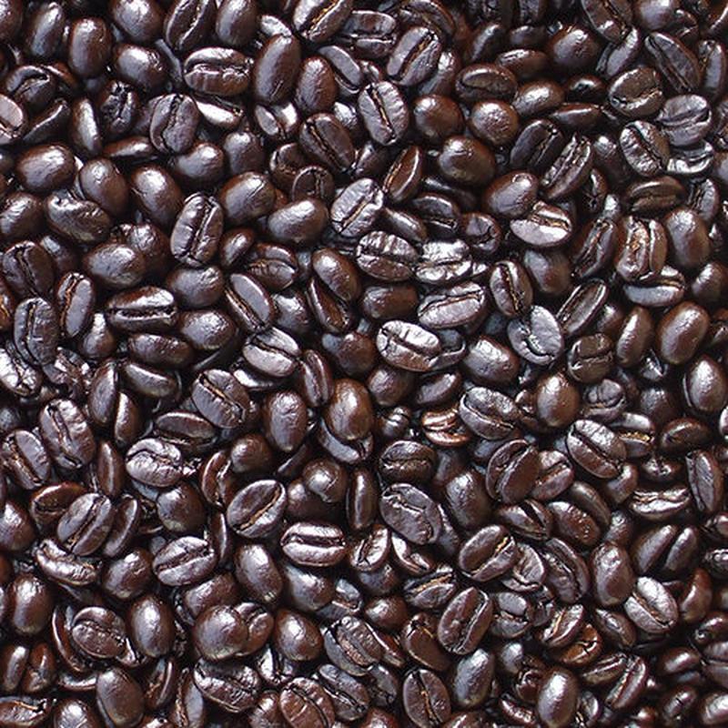 コーヒー豆 グァテマラ サンタフェリーサ ティピカK72 フレンチロースト