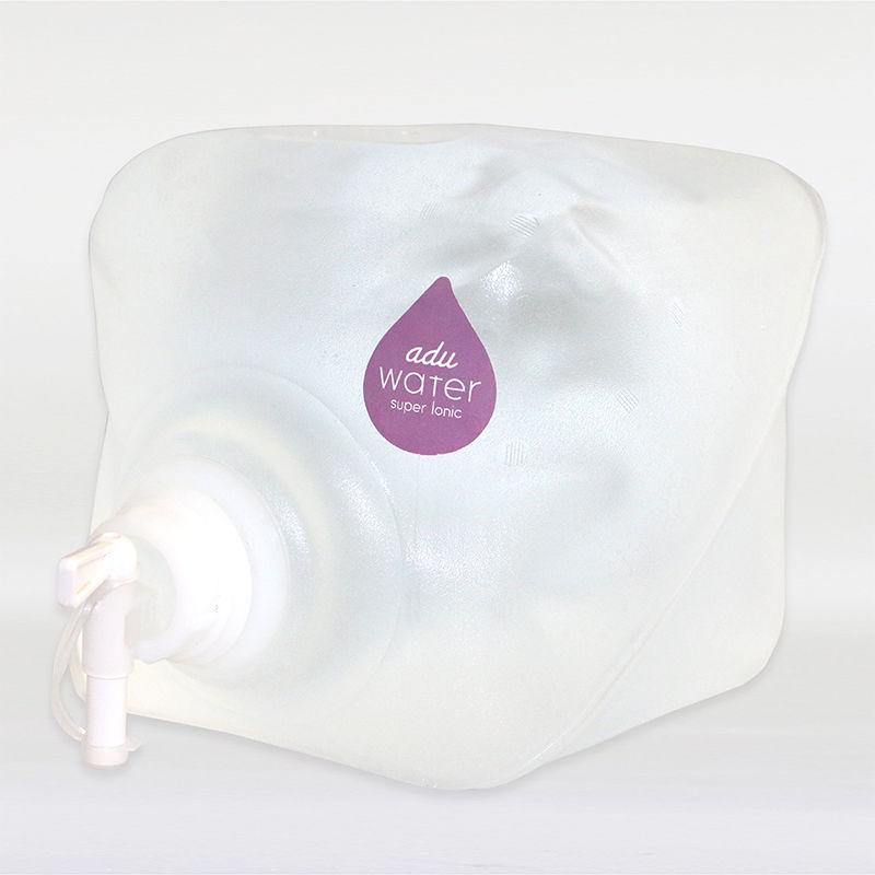 adu water(5l)