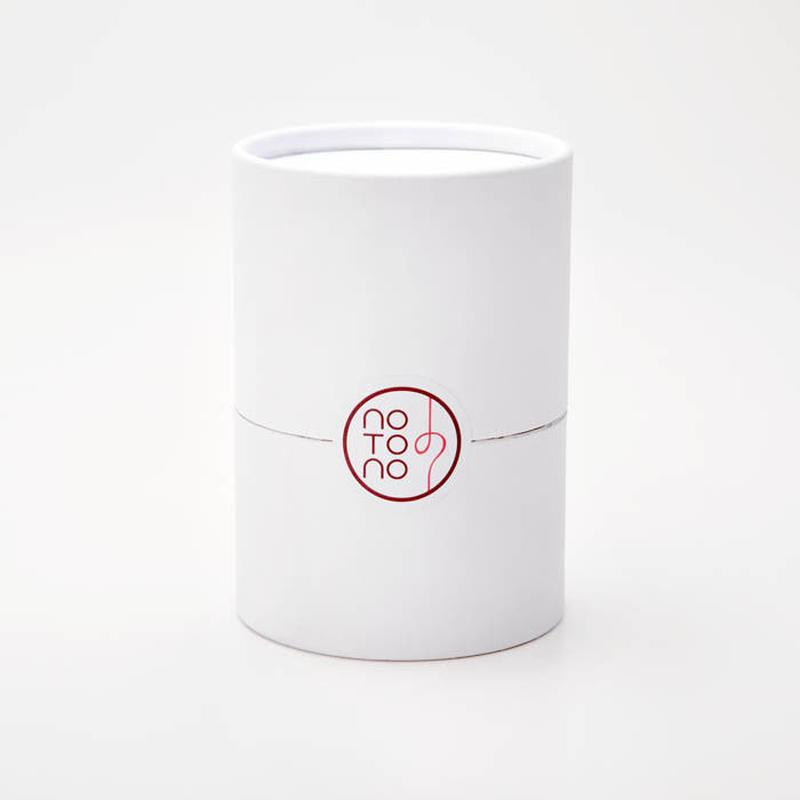ギフト用化粧箱(1個入り)