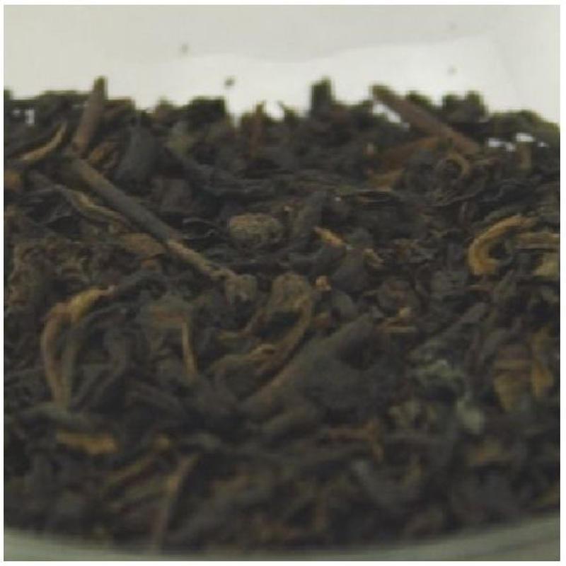 鉄観音茶 150g