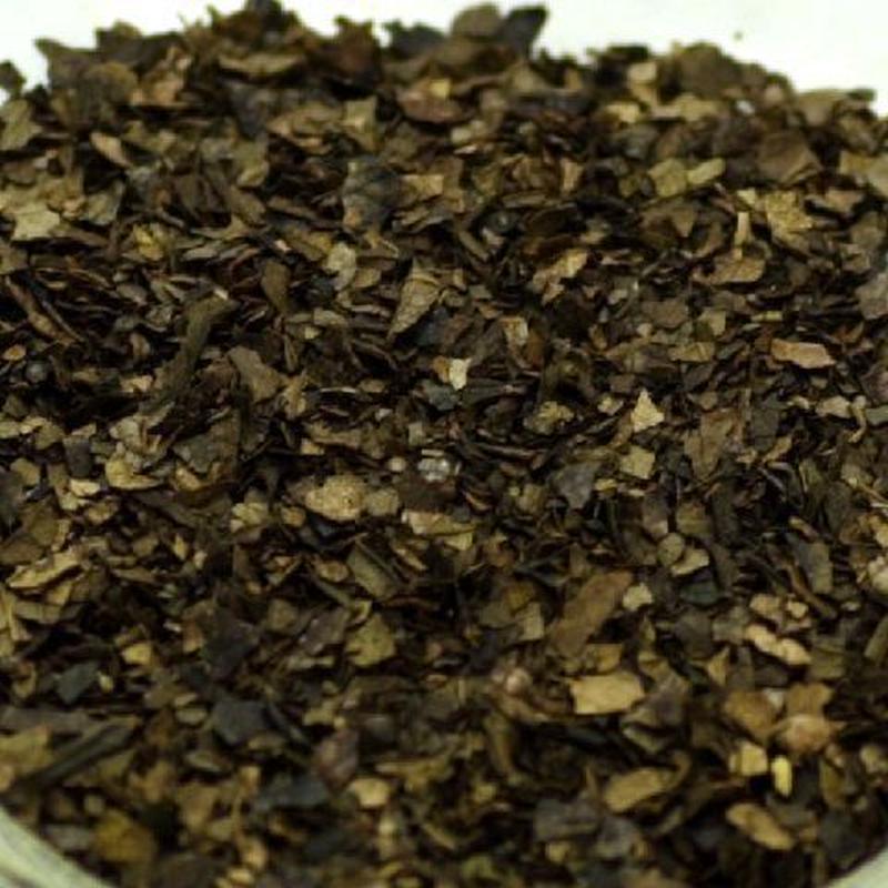 杜仲茶 オリジナル焙煎