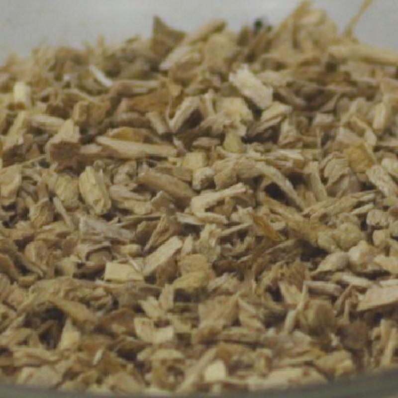 メグスリの木 オリジナル焙煎