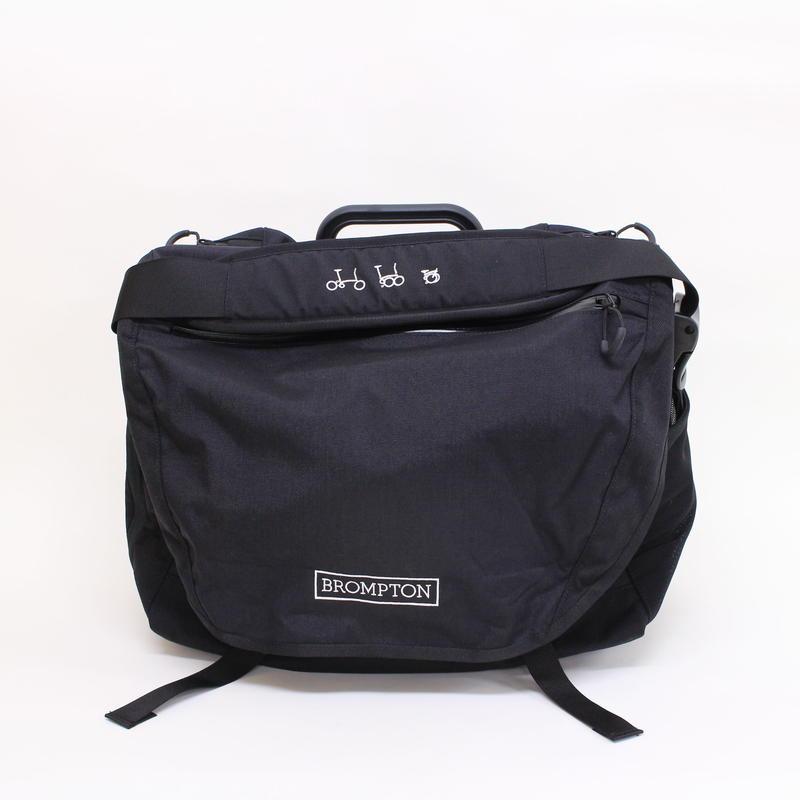 C-Bag