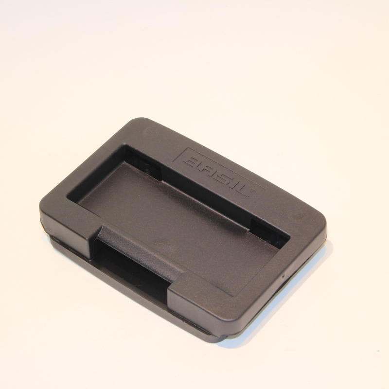 BASIL KF ADAPTER PLATE