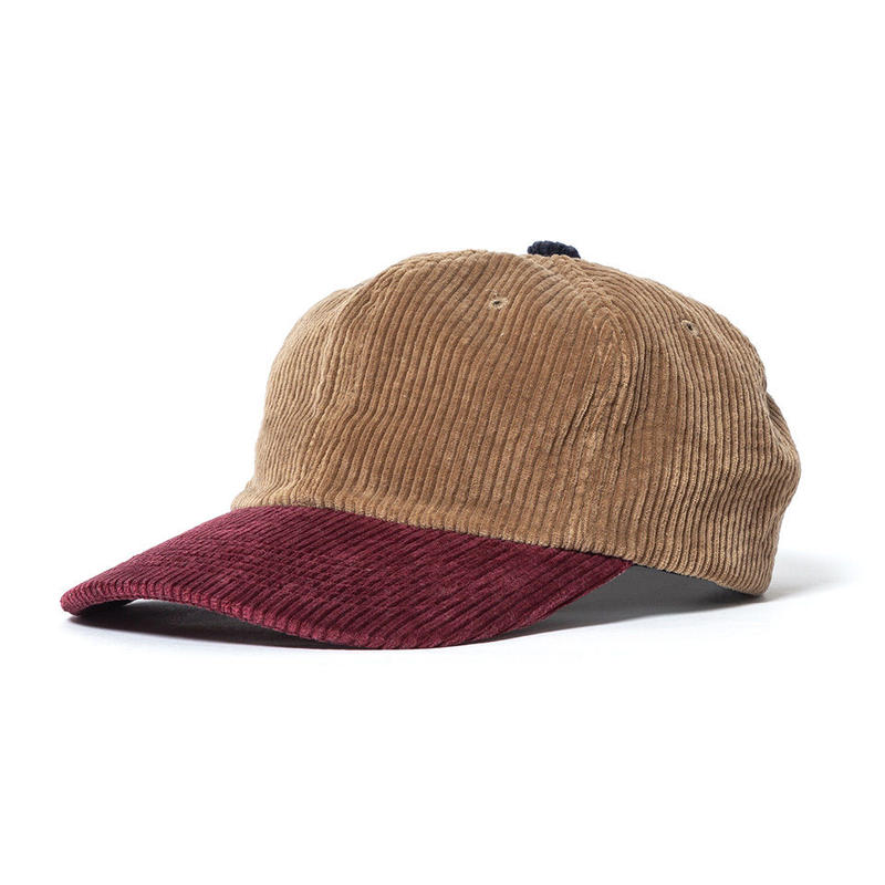 SON OF THE CHEESE / IVY CAP (BEIGE)