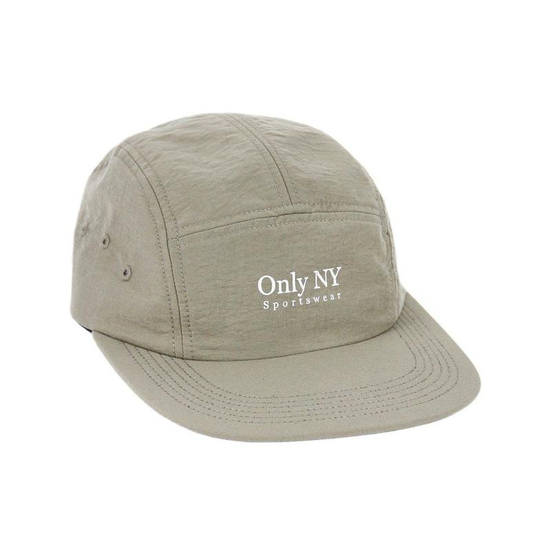 561f59fa6e630c Only NY / Guideline 5-Panel (Olive)