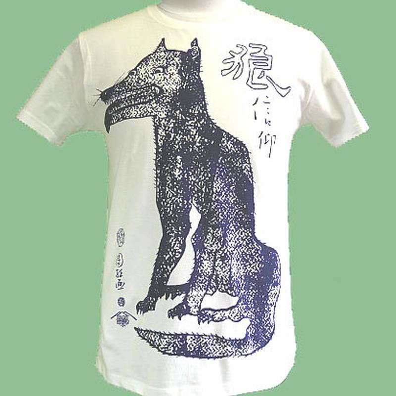 Belief in Wolves