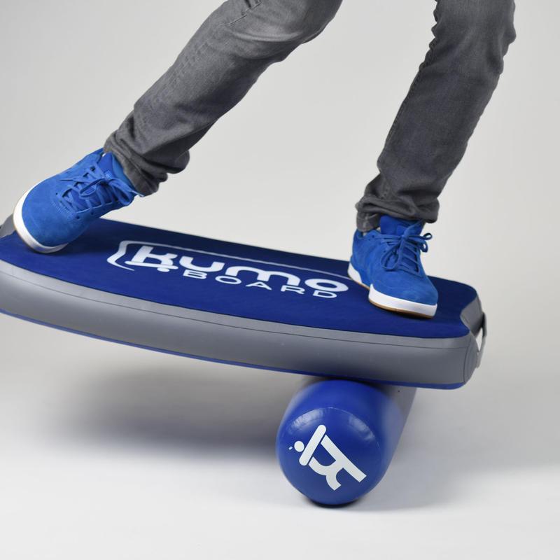 Kumu Board / クムボード
