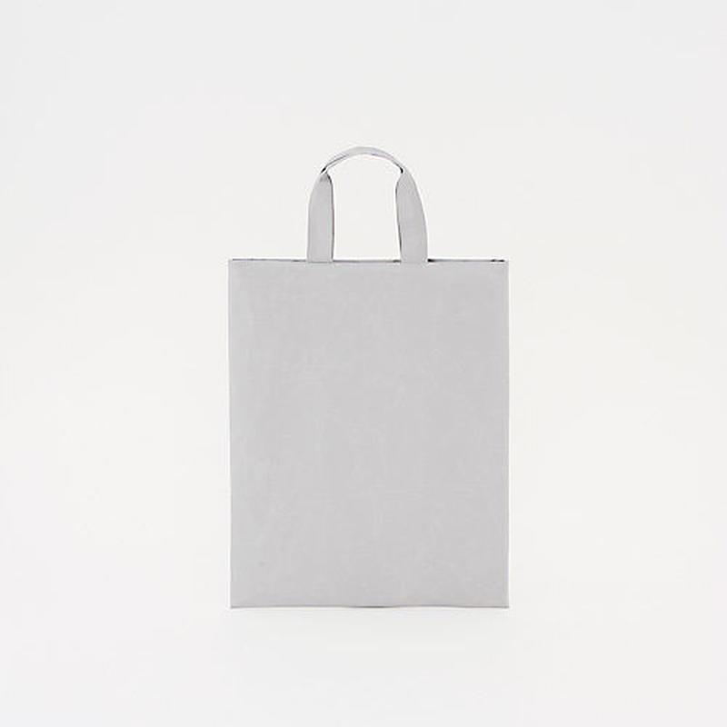 SIWA|紙和 バッグ フラット 縦 (RPF type)