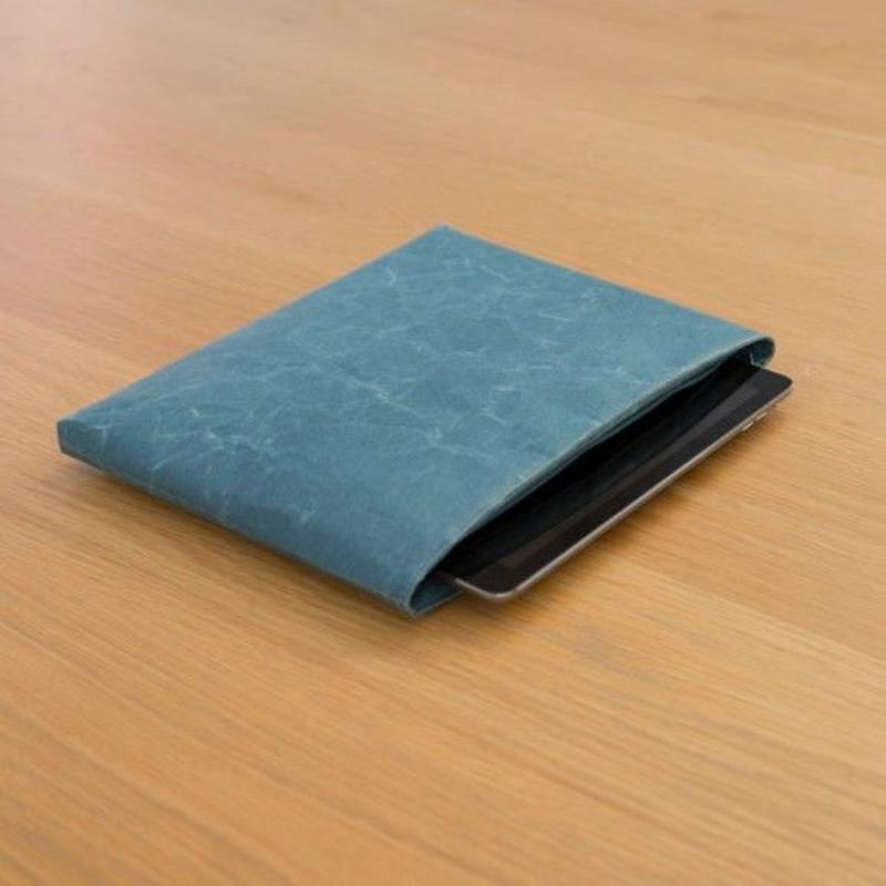 SIWA|紙和 PC/タブレットケース ipad