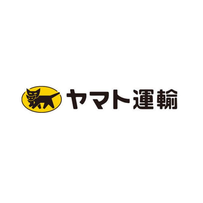 代金引換ご希望の方(国内のみ)
