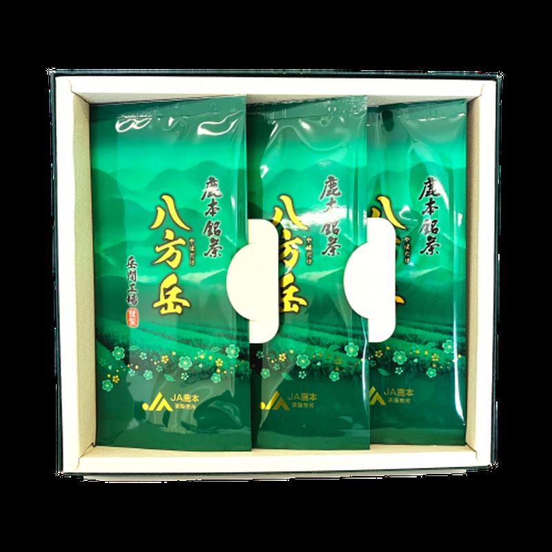 緑茶ギフト【静山】