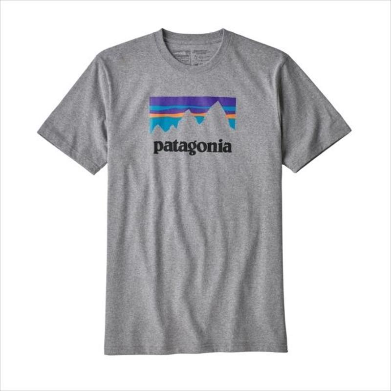 patagonia(パタゴニア) メンズ・ショップ・ステッカー・レスポンシビリティー GLH [39175]