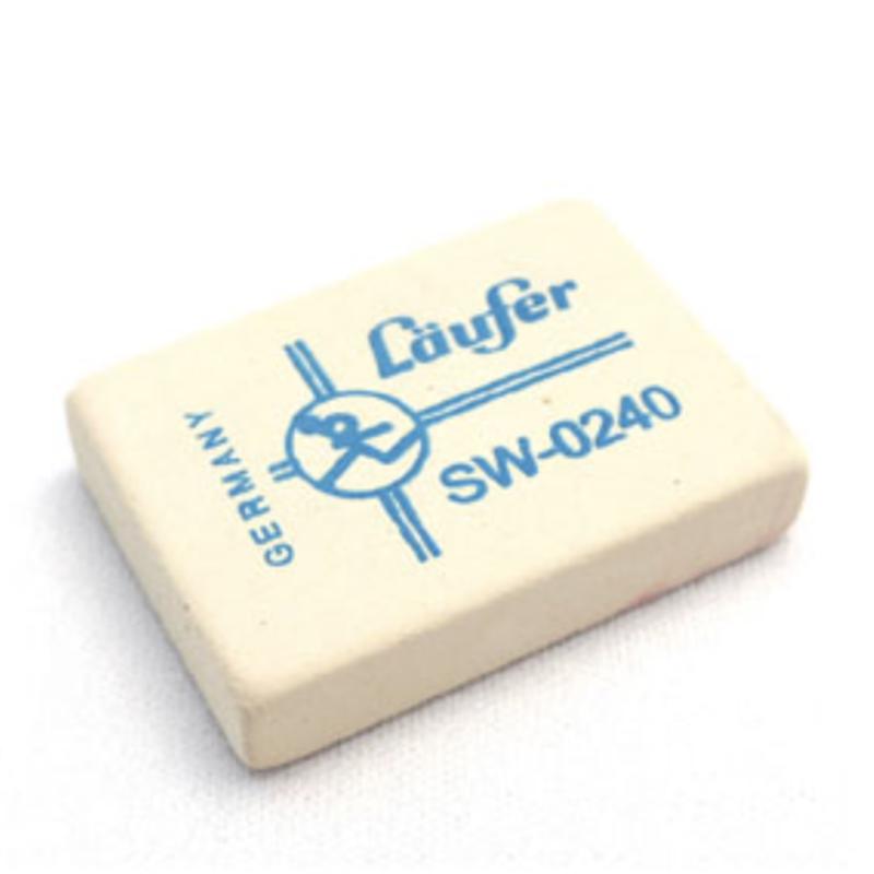 LAUFER / ERASER SW-0240