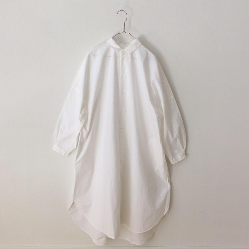 koton タイプライタールーズシャツ