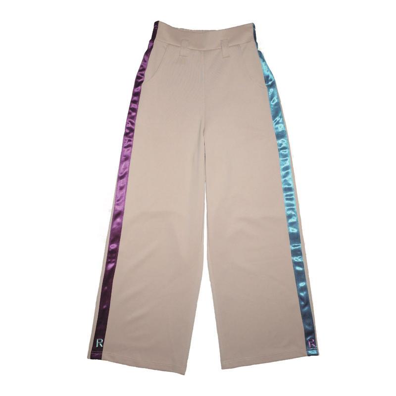 RRR LINE PANTS  ver.2 / beige