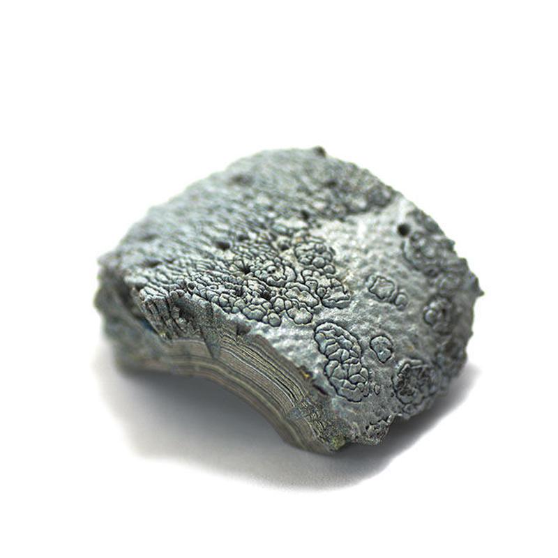 フォーダイト 原石 おまけルース×2  001