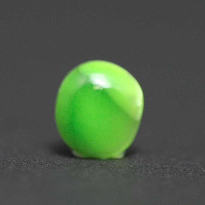 【緑⑤】 ビクトリアストーン ルース 081