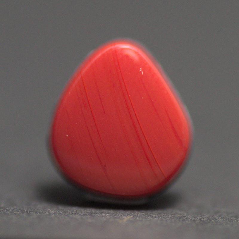 ロザリタ 009