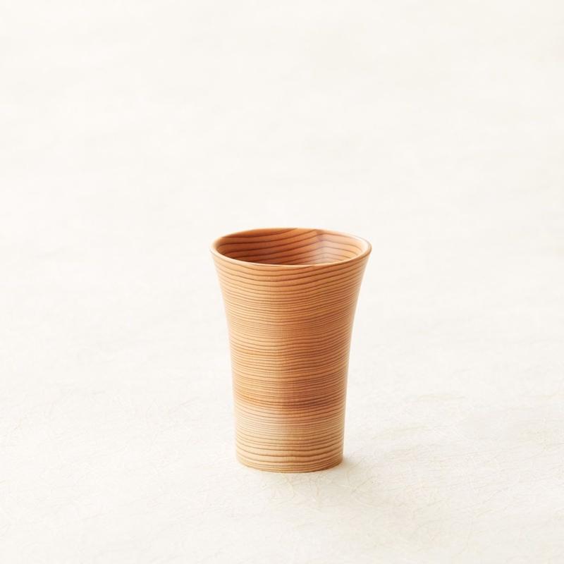 SHIZQ Tsuru Cup