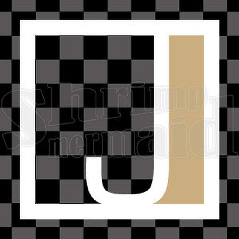 和モダン/色付き白/png/J