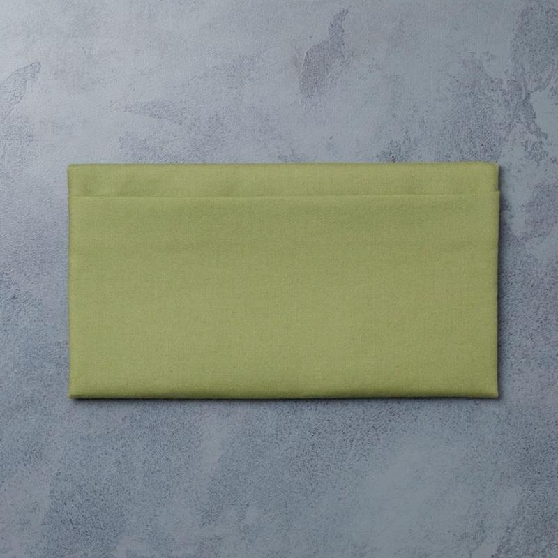 shuo17036 Fukusa(Green)