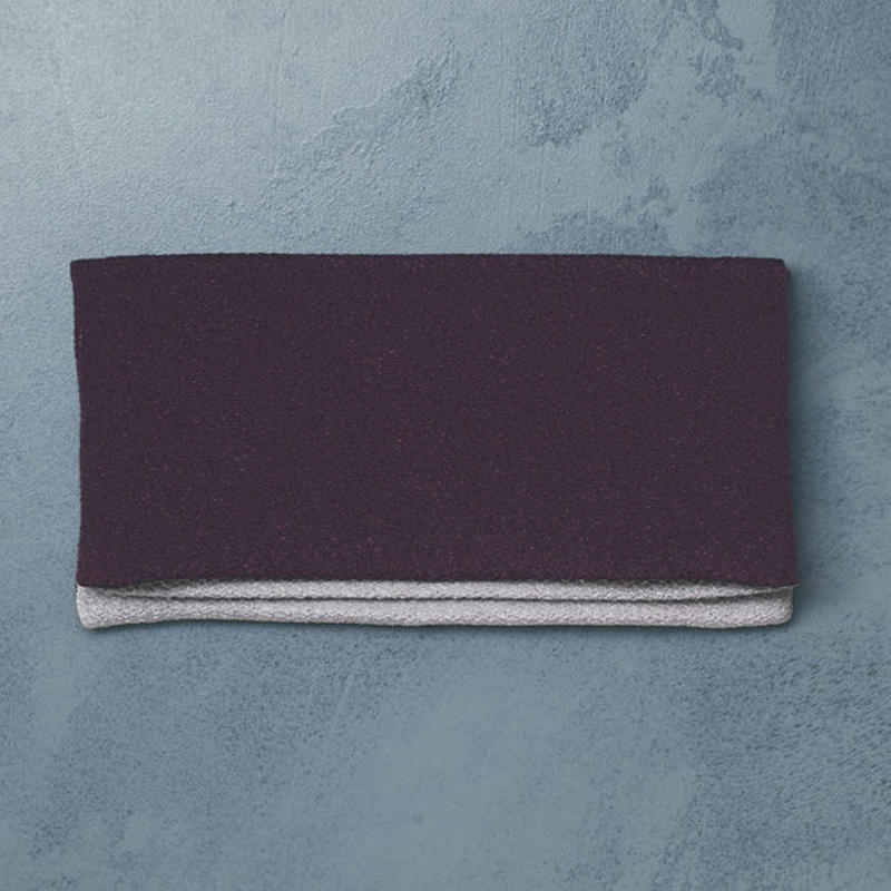 shuo12014  Juzu Ire (Purple Red × Pink )