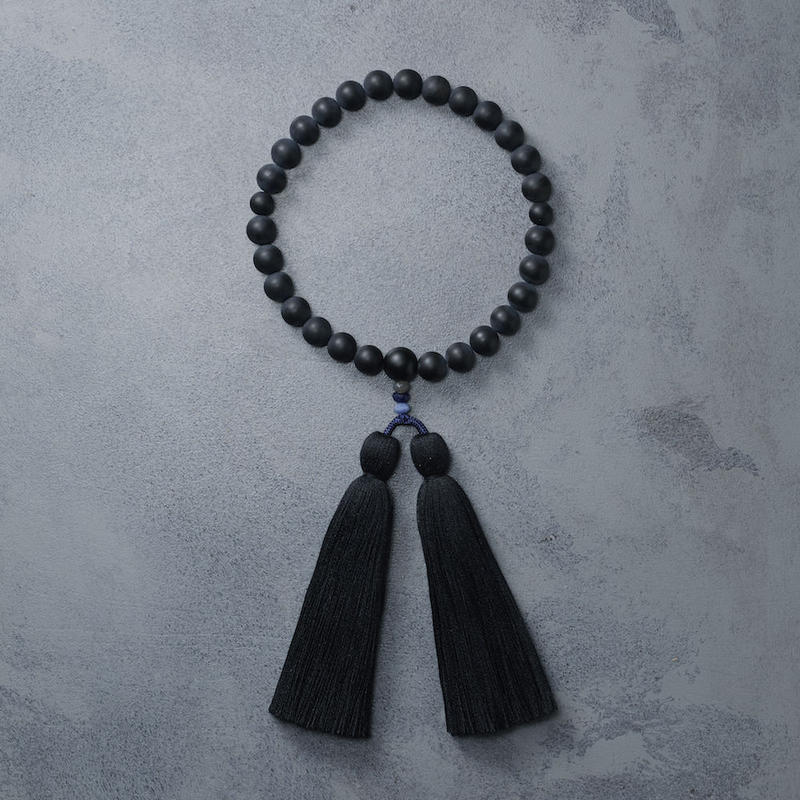 shuo17030 Juzu(Matte Onyx × Black)女性用