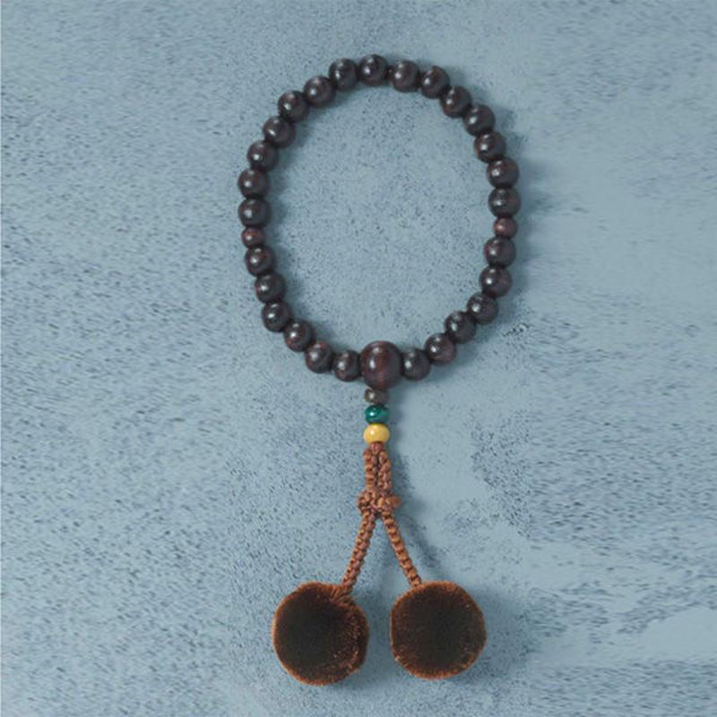 shuo11018  Juzu (Brown × Brown)女性用