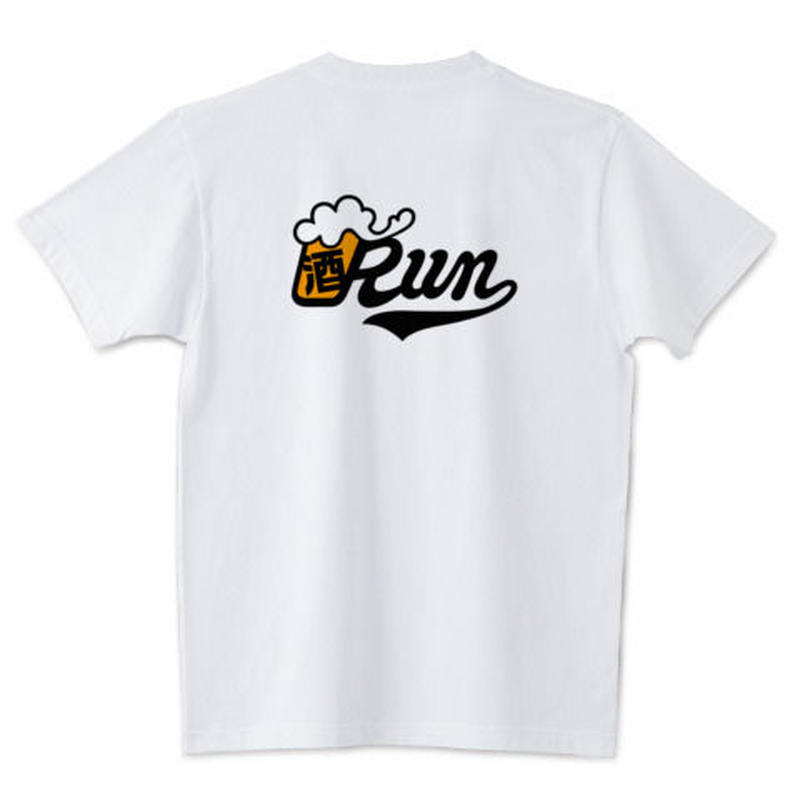 00300_ドライTシャツ_旧デザイン