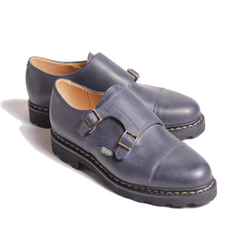 "P9814-31 ""WILLIAM"" / Navy 