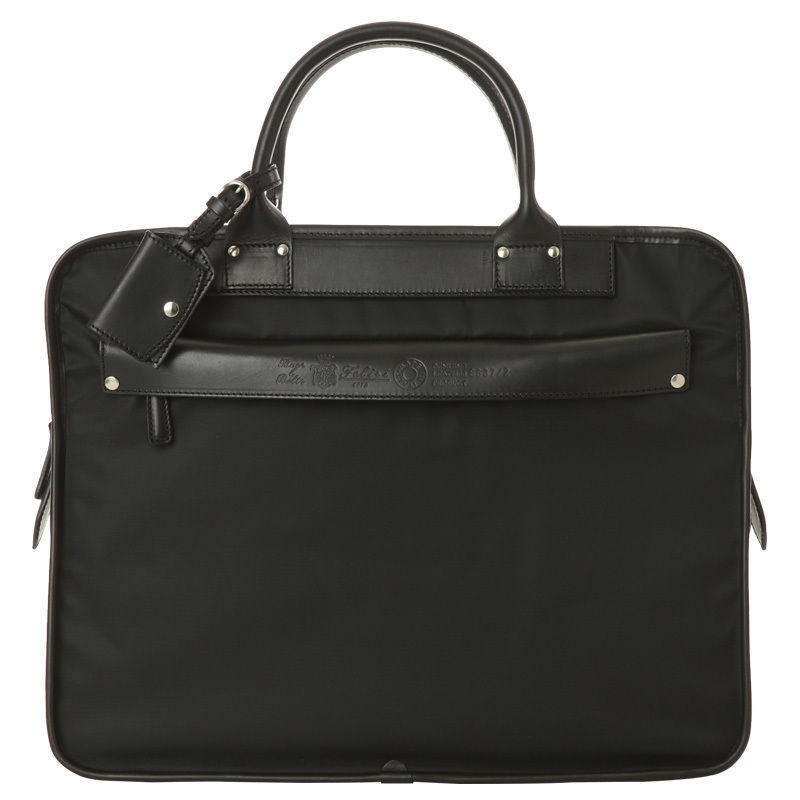 8637/2/DS / Black|Felisi made in italy