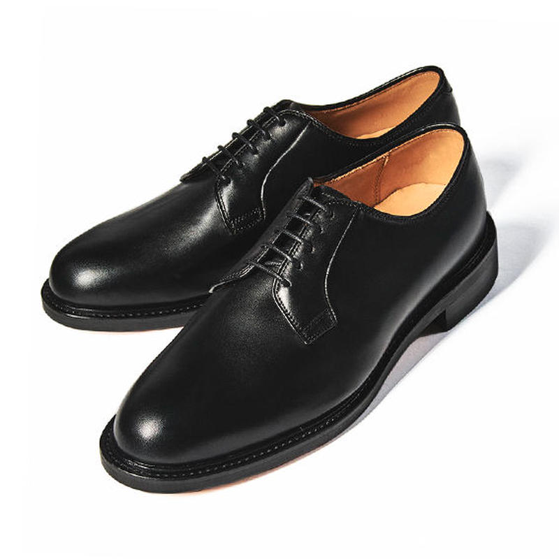 CH6213-01 / Black 42ND ROYAL HIGHLAND Navy Collection