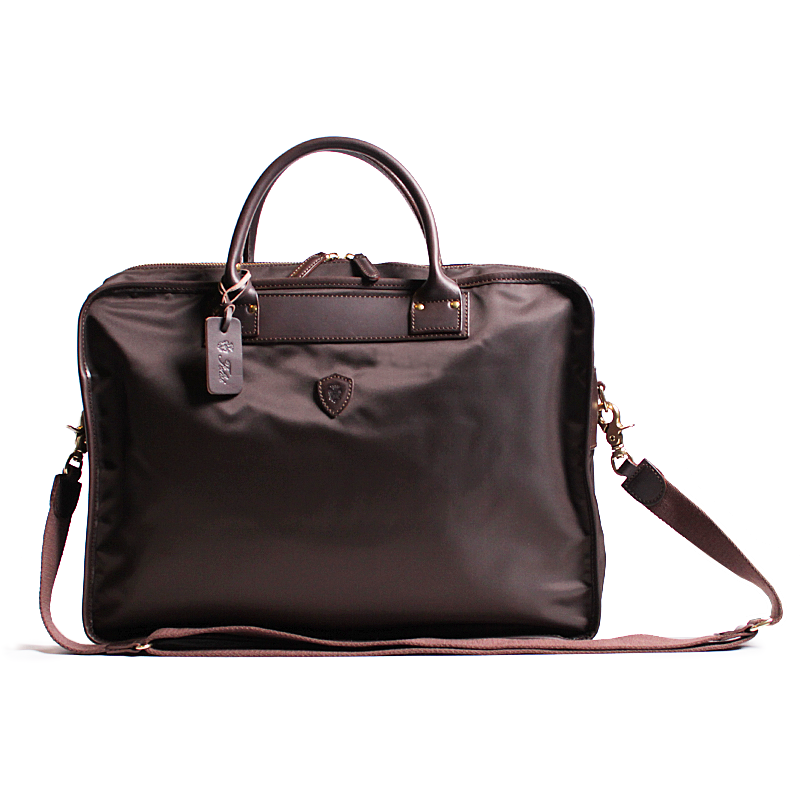 1724/DS  D.Brown|Felisi made in italy