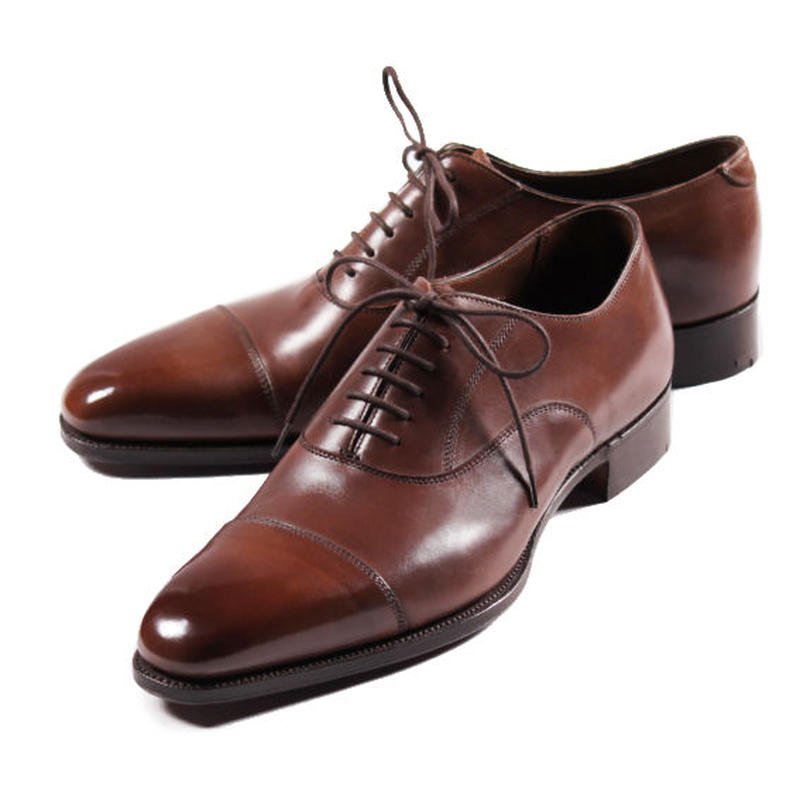"W2301-11 ""Ashby"" / D.Brown 
