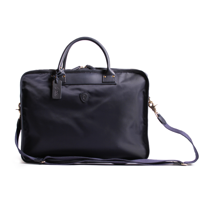 1724/DS Navy|Felisi made in italy