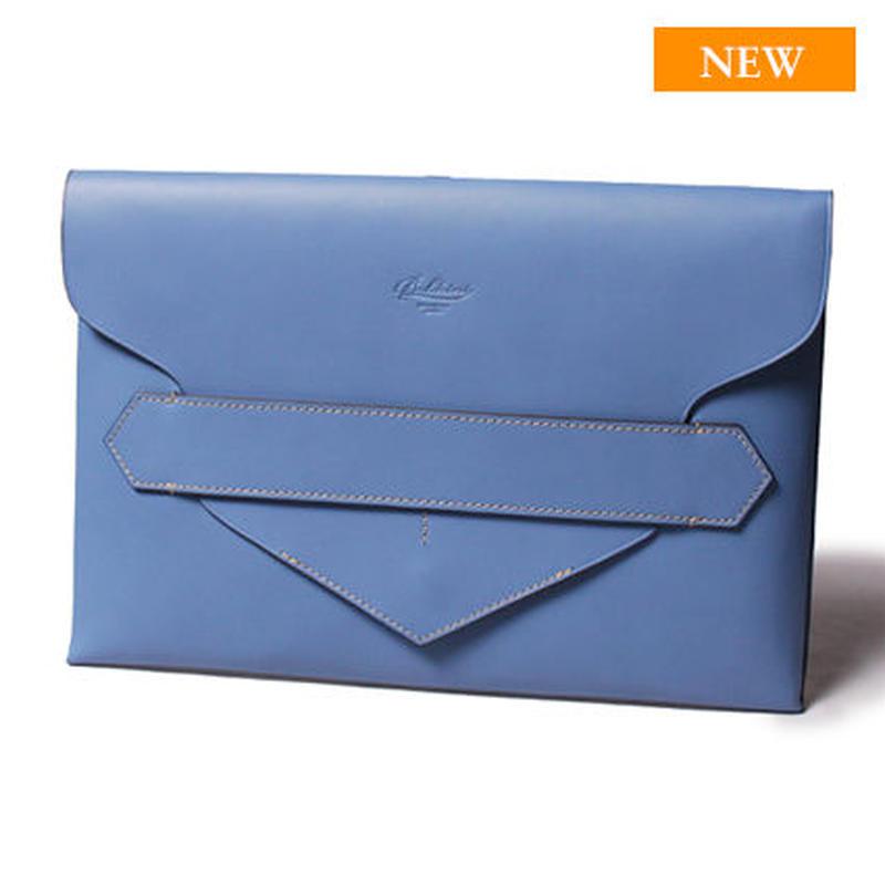 1099 Sax Blue|BOLDRINI SELLERIA made in Italy