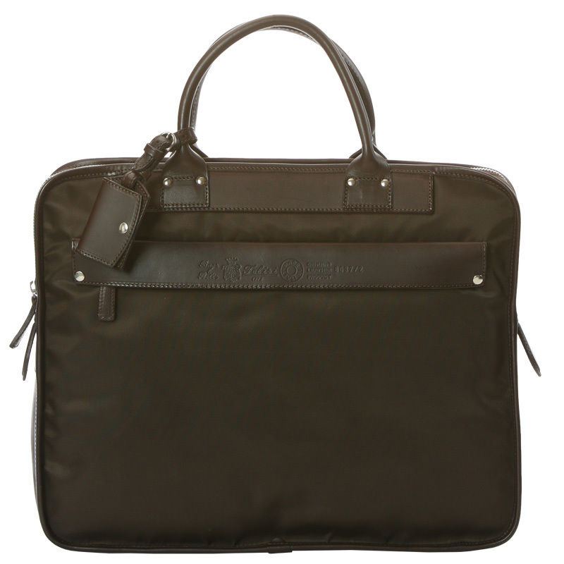 8637/2/DS / D.Brown|Felisi made in italy