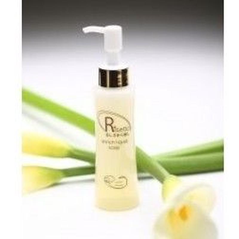 Risetto enrich liquid soap